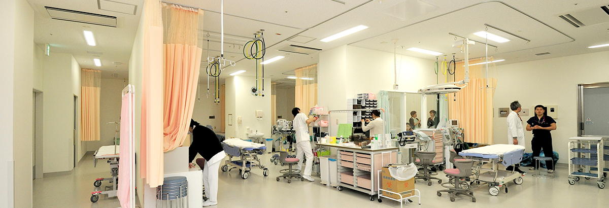 臨床研修センター