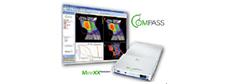 IMRT治療計画検証システム