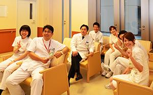 士 管理 放射線 品質 治療 医学物理士を志す方へ